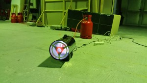iznajmljivanje-grejanja-plinskih-grejaca1