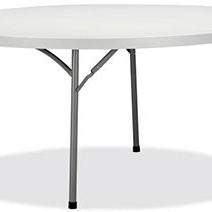 Iznajmljivanje banket stolova