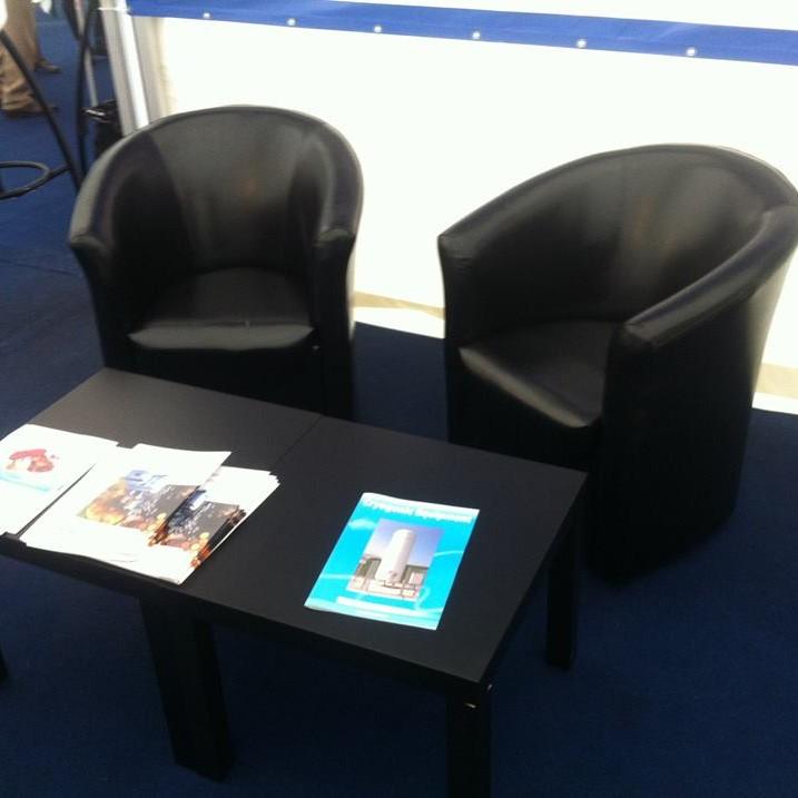 Iznajmljivanje i rentiranje fotelja
